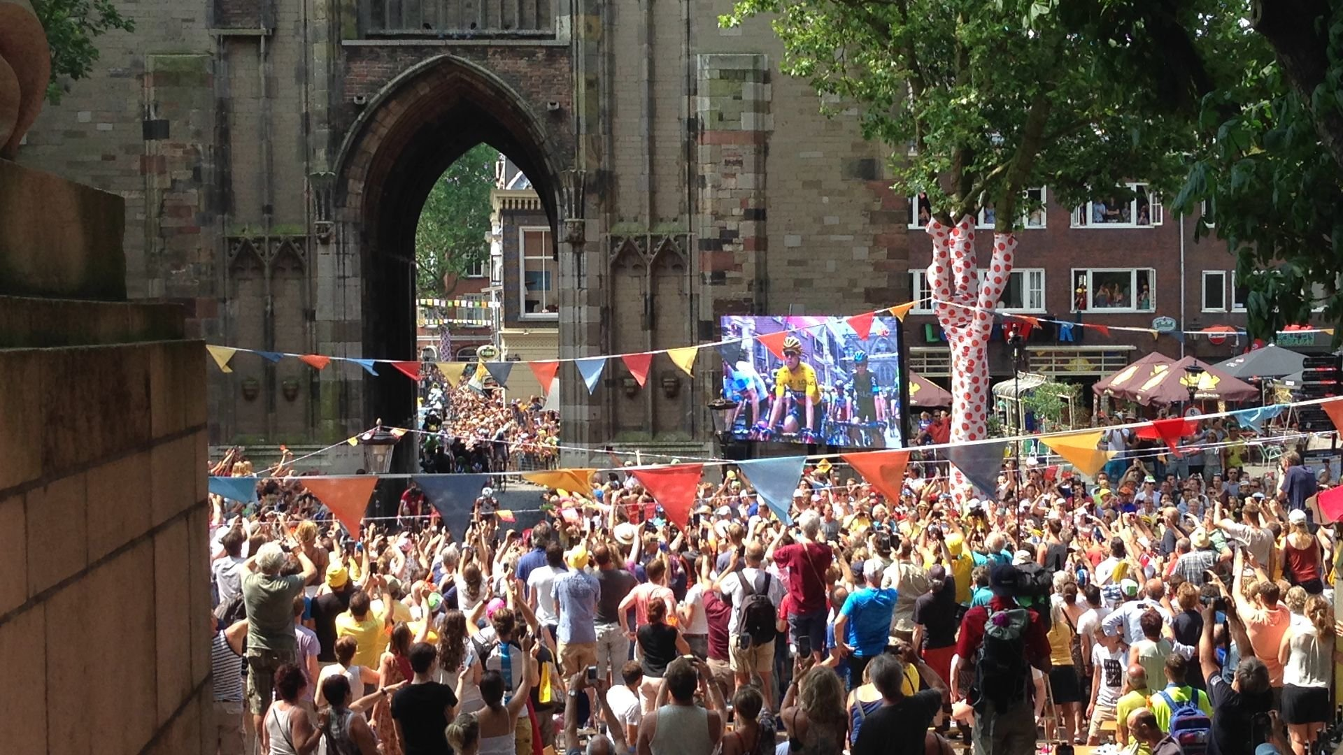 Grand Depart_Tour de France Utrecht.JPG